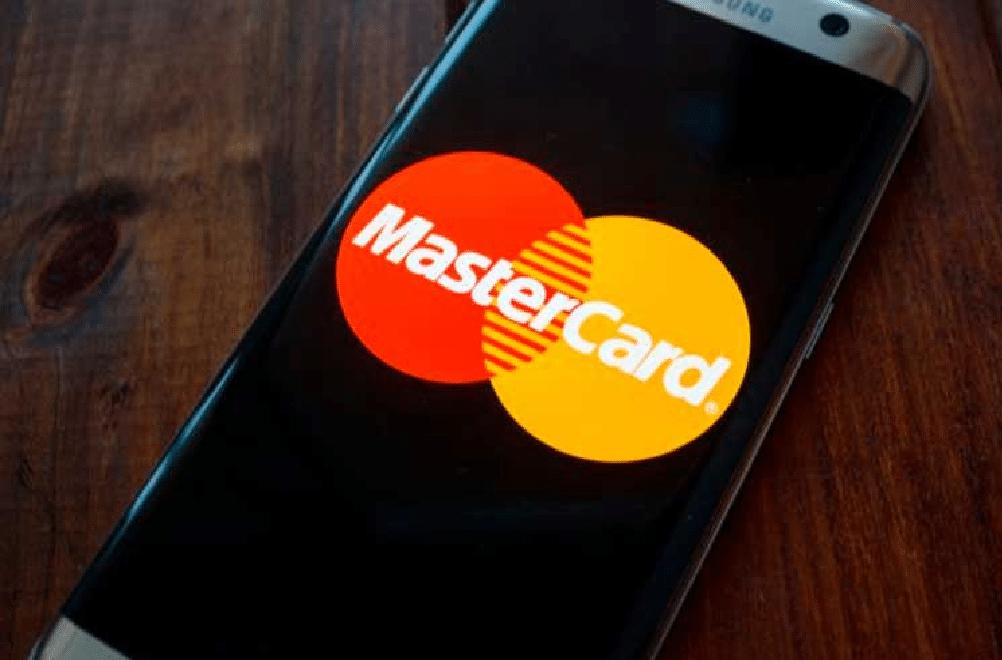 Mastercard está construindo uma equipe para Desenvolver projetos de Criptomoeda e Carteira