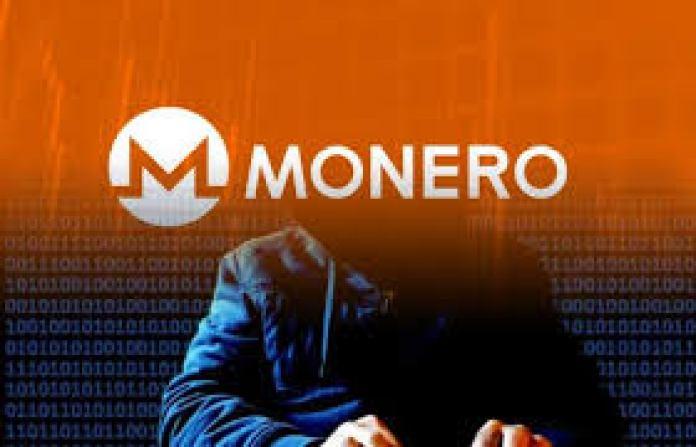 Polícia francesa combate mineração de Monero que infectou 850.000 computadores em 100 países