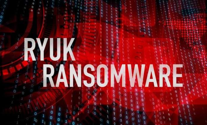 Escolas são atacadas por Ransomware e forçadas a pagar US$ 88.000 aos Hackers