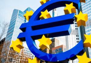 Executivos da Libra enfrentam avaliação de Bancos Centrais