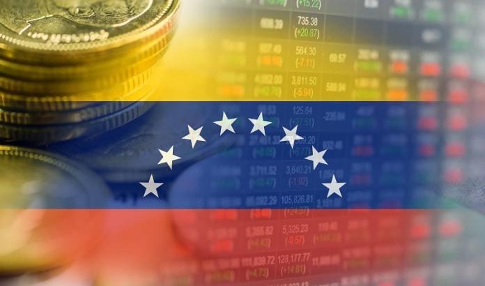 Banco Central da Venezuela considera adicionar Bitcoin às operações