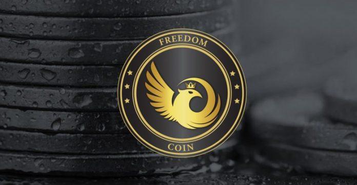 John McAfee Entra no Modo de Sobrevivência, Freedom Coin Cancelada