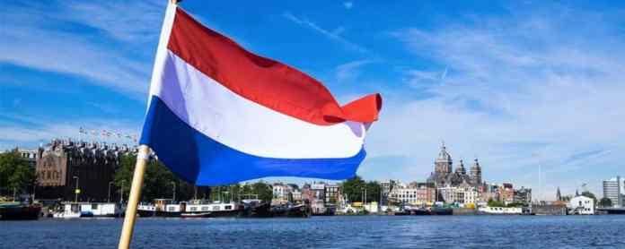 Holanda pode bloquear empresas estrangeiras de criptomoedas