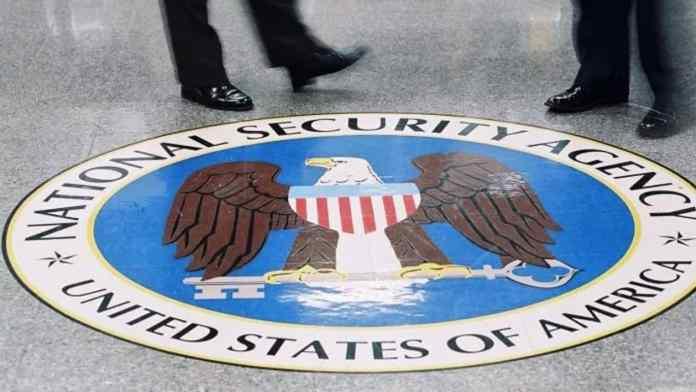 Agência de Segurança Nacional está desenvolvendo