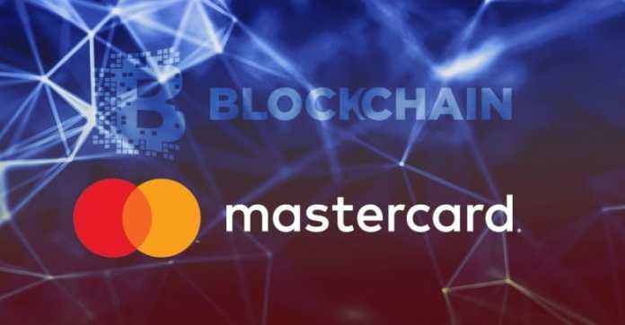 Mastercard faz parceria e entrega solução de pagamentos transfronteiriços blockchain