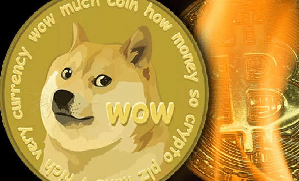 Dogecoin ainda é uma moeda para ficar de olho?