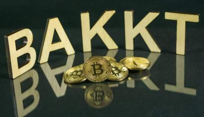 Futuros de Bitcoin Bakkt: Volume de negócios em queda?