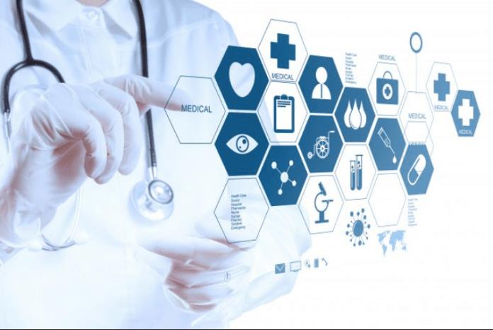 Setor de saúde no Afeganistão experimentará transformação via Blockchain