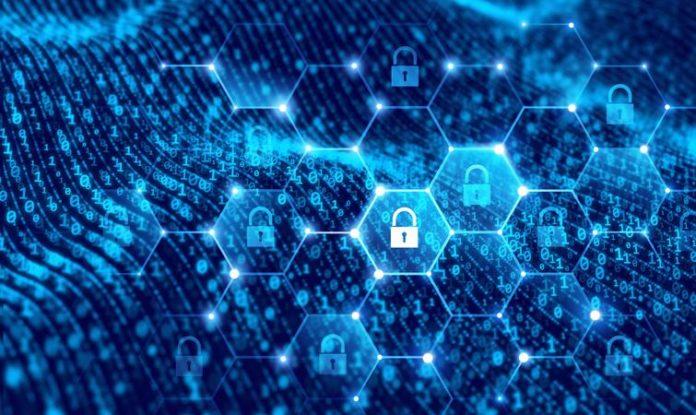 Fundo Blockchain de US$ 14 milhões será lançado em resposta ao apoio do governo chinês