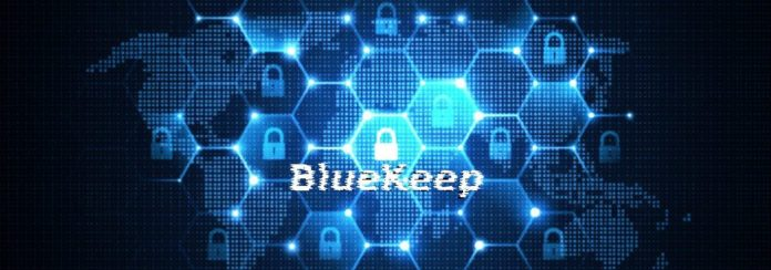 Hackers utilizam falha no Windows 7 ou superior para mineração de criptomoedas