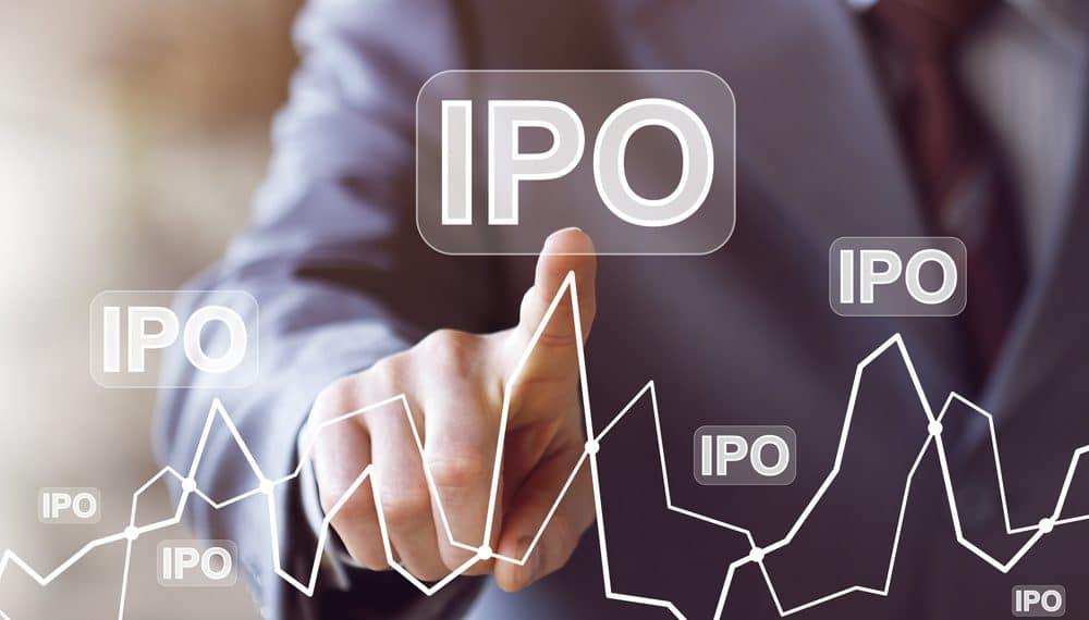 Segunda maior fabricante de mineradores de Bitcoin faz pedido de IPO nos EUA