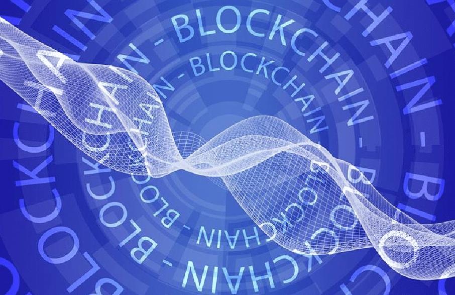 McDonalds, Unilever e Nestlé assinam projeto blockchain para resolver problemas no setor de Publicidade
