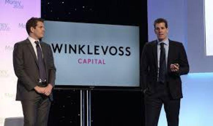 Winklevoss Capital e Coinbase apoiam startup de desenvolvimento Blockchain.