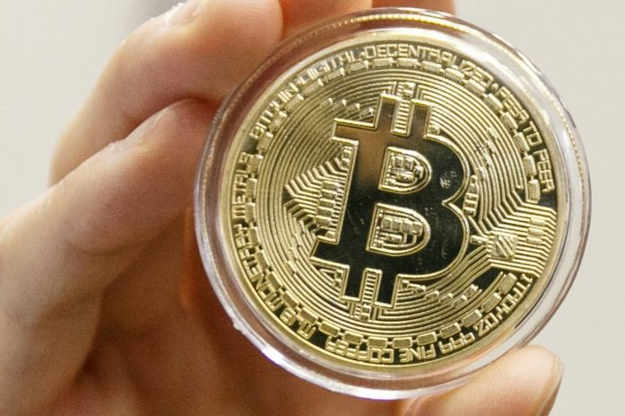 Bitcoin (BTC) é considerado a melhor classe de ativos dos últimos 10 anos