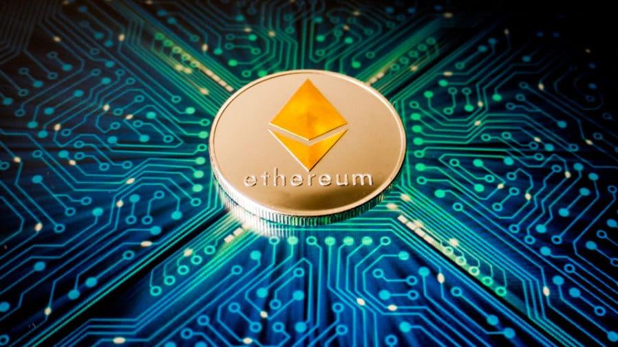 O Ethereum pode atingir US$ 10.000?