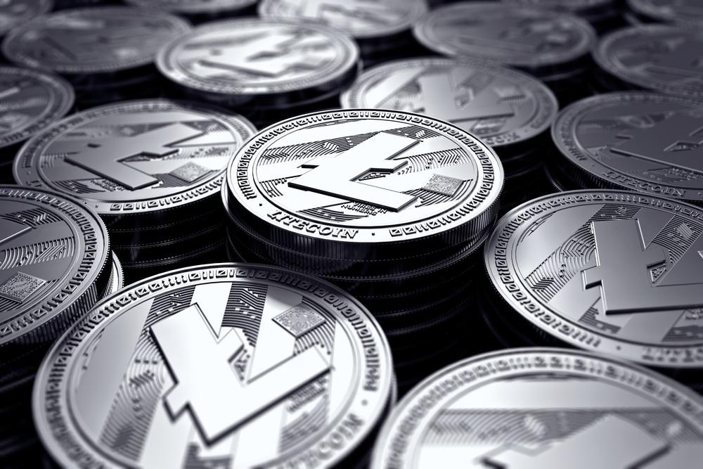 Usuários de Litecoin sofrem golpe e perdem cerca de 309 LTC