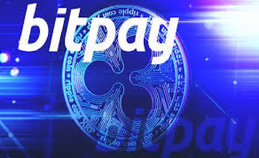 Agora você pode comprar na Amazon com XRP graças ao Bitpay