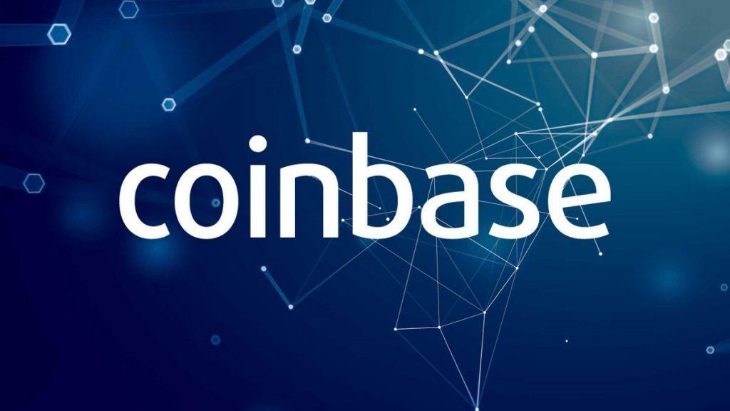 Cosmos (ATOM) agora está disponível na Coinbase