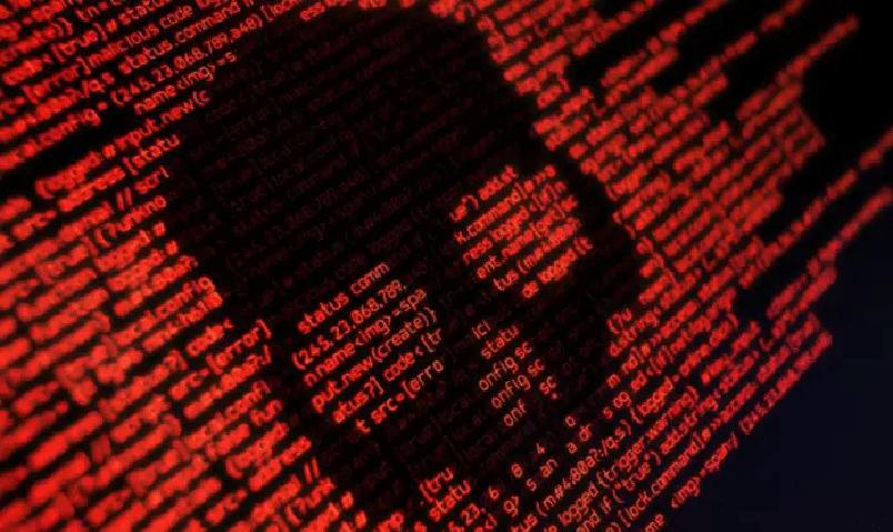 Microsoft encontra malware de mineração de criptomoedas no Papel de Parede de Kobe Bryant
