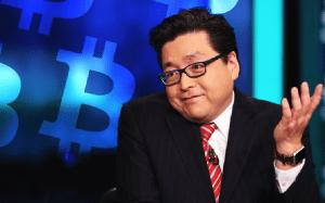 Preço do Bitcoin (BTC) previsto para subir rapidamente para US$ 40.000