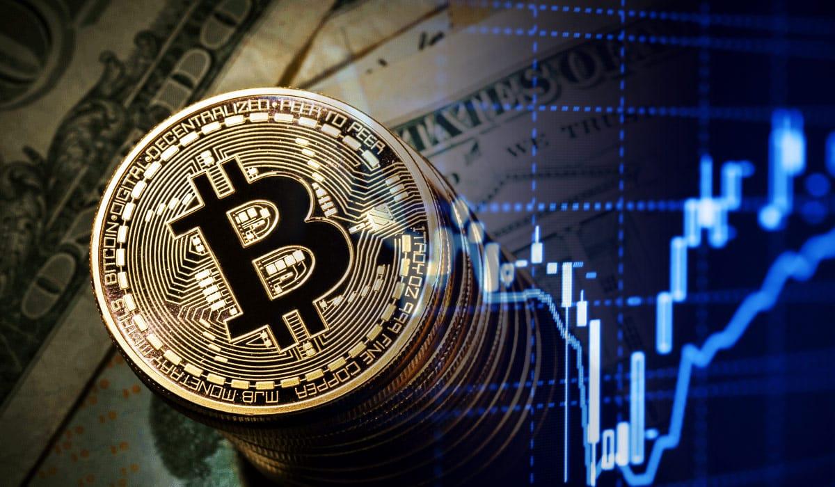 Uma nova era para o Bitcoin está se concretizando?