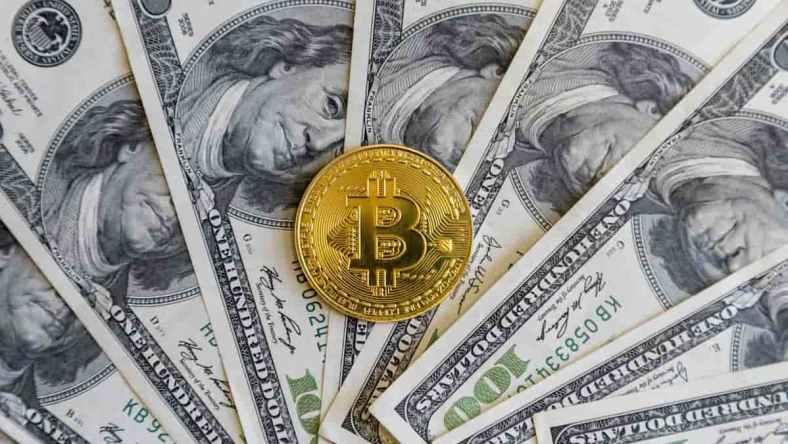 Dólar digital dos EUA aumentará preço e adoção do Bitcoin