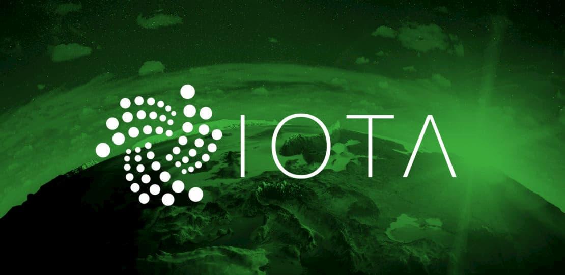 IOTA Online novamente após ataque na Carteira Trinity em Fevereiro