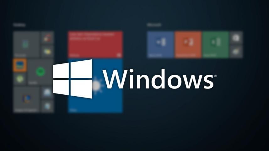 Falha de segurança do Microsoft 10 ameaça usuários de criptomoedas