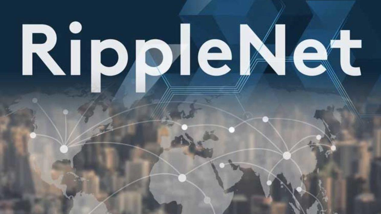 Ripple faz parceria para simplificar pagamentos transfronteiriços