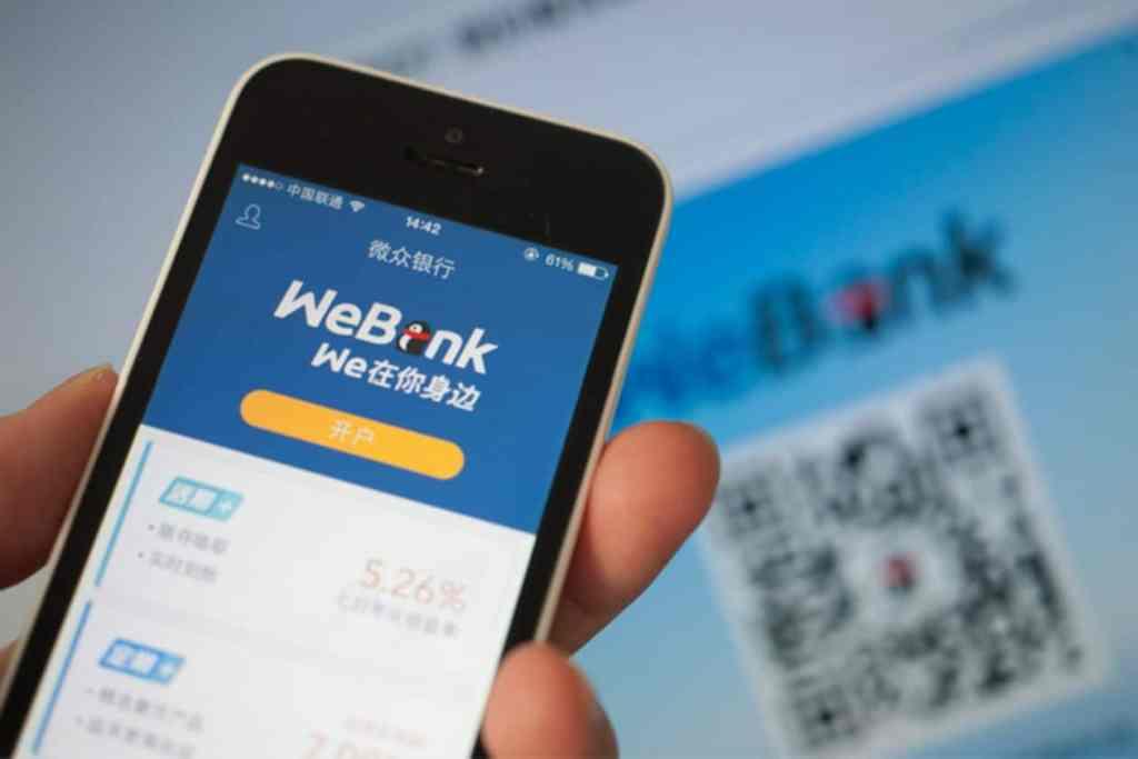 BSN deve ser lançado na China ainda este mês