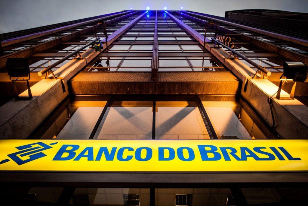 Banco do Brasil é condenado em caso de cartão hackeado para comprar Bitcoin
