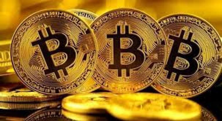 Investidores de Bitcoin retiraram mais de US$ 230 milhões de Exchanges