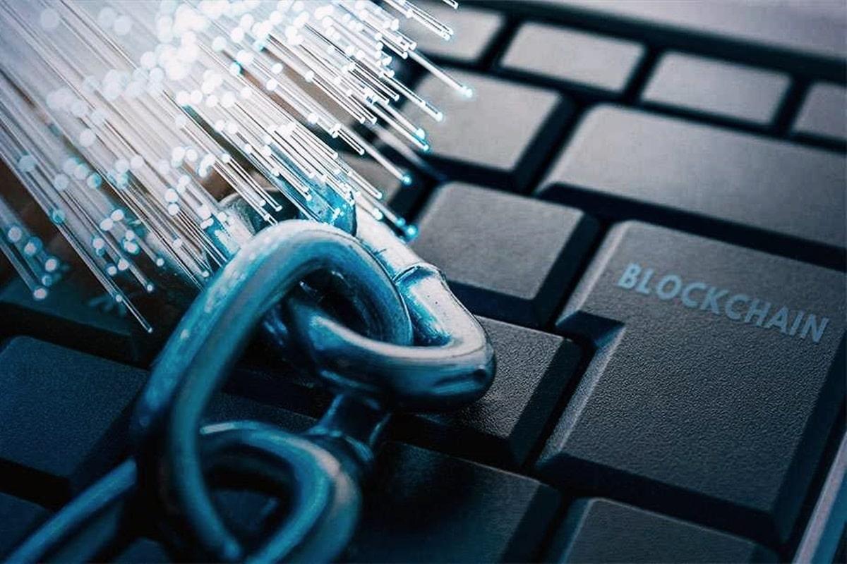 Cursos de Pós-Graduação Blockchain