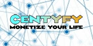 Descubra a rede social Centyfy
