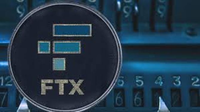 A recém-lançada exchange americana FTX resistirá à Coinbase?