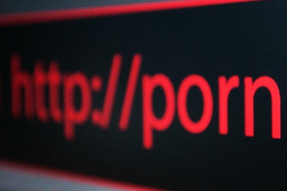 PornVisory planeja pagar usuários para assistir pornô