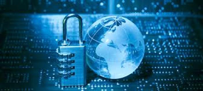 Interpol se une à Kaspersky para declarar o 'Dia Anti-Ransomware'