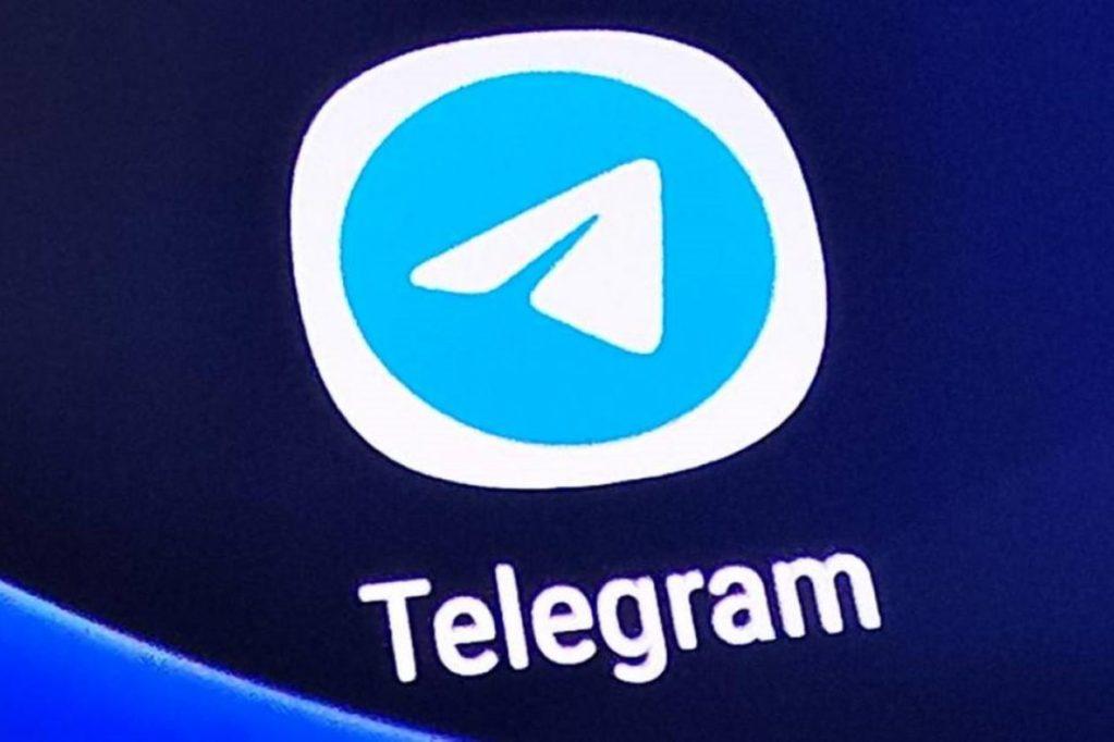 Telegram: 'Não precisamos de outra criptomoeda'