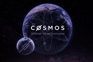 A criptomoeda Cosmos agora integra o HDAI