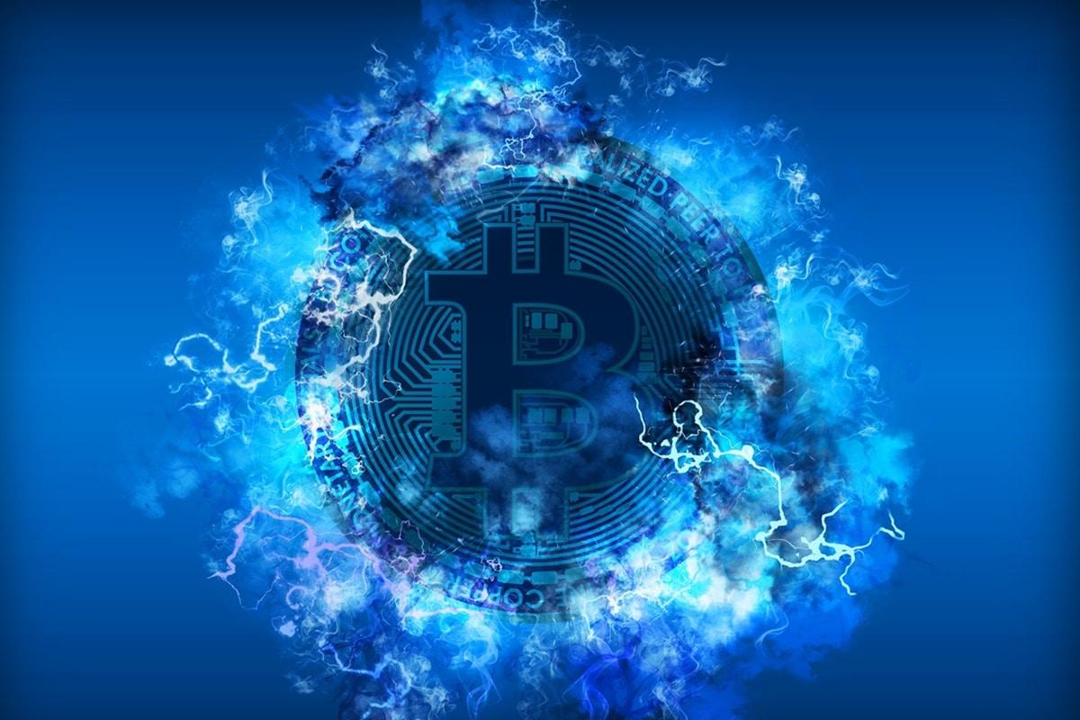 Golpes do esquema Bitcoin Revolution