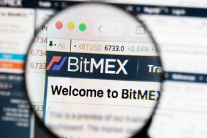 BitMEX lança serviço BitMEX Corporate