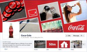 Zuckerberg sangra bilhões enquanto empresas boicotam o Facebook