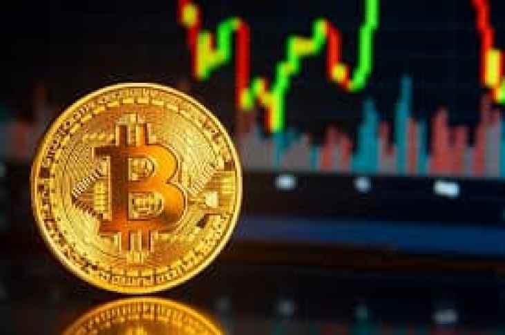 A taxa de hash do Bitcoin recupera fortemente após o Halving