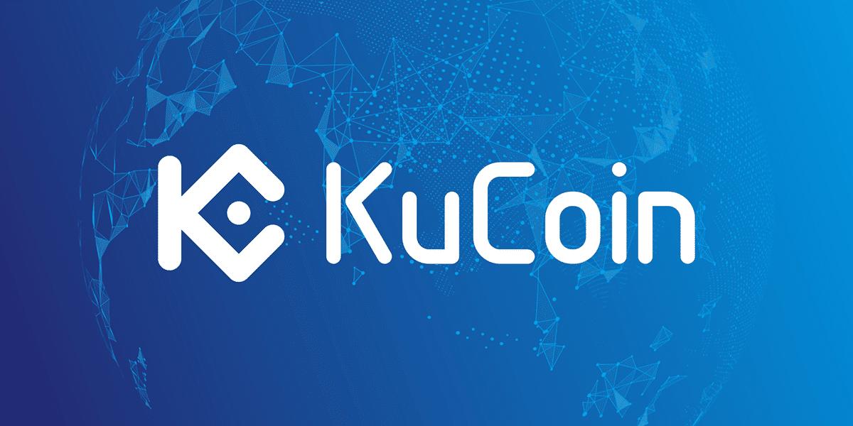 KuCoin adiciona suporte para 17 novas moedas fiduciárias