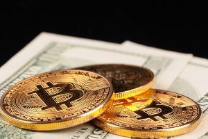 Delphi Digital lança braço de investimento de risco