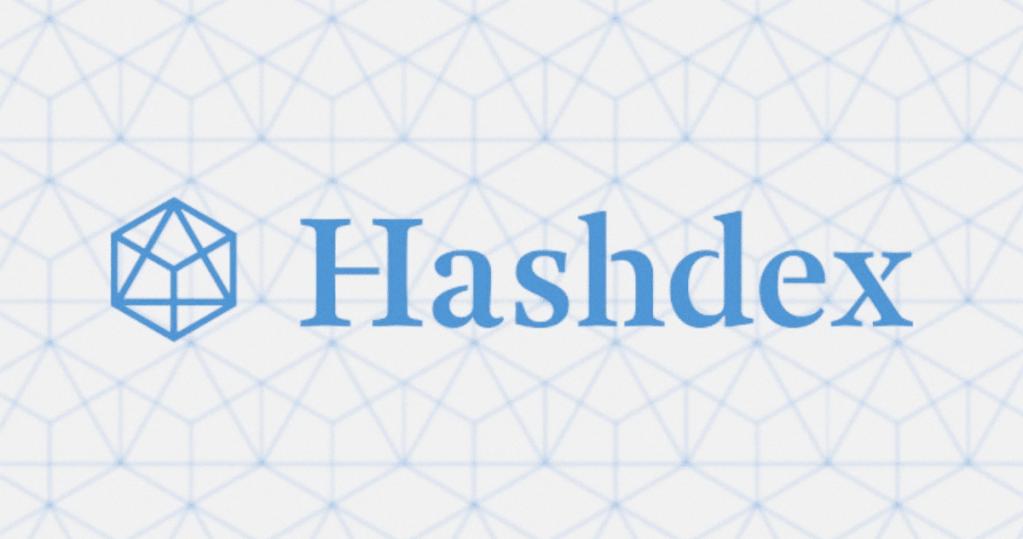 Fidelity realizará serviços de custódia e negociação para a Hashdex