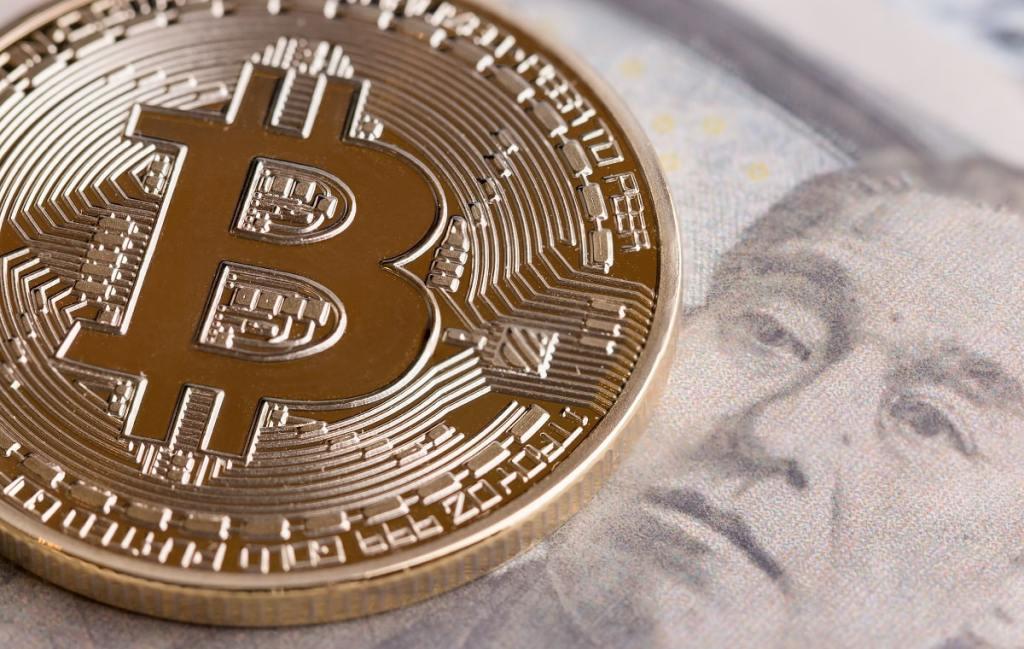Japoneses têm dinheiro para investir, mas vai para criptomoedas