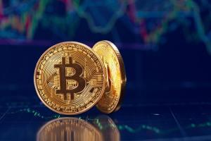 Melhor horário para negociação de bitcoin