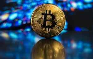 Alguém enviou misteriosamente quase US$ 1 bilhão em Bitcoin