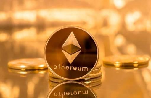 Renda diária dos mineradores da Ethereum aumenta em 60%